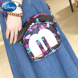 Disney Children Shoulder Bag