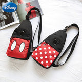Disney Children's Messenger Bags