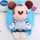 Disney Kids Stitch Backpack