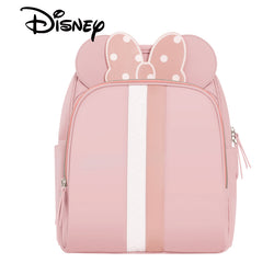 Disney Mummy Bag