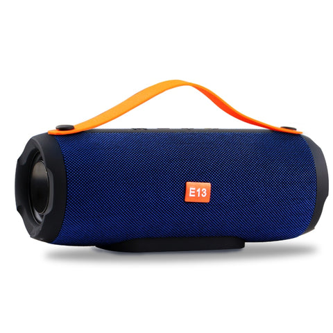 Mini Portable Wireless Bluetooth Speaker
