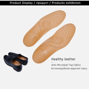 Orthopedic Insert Shoe