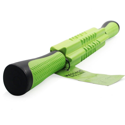 Image of Foam Muscle Roller Stick