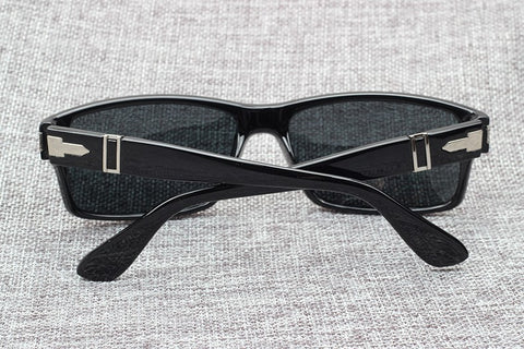Mission Impossible 4 Tom Cruise James Bond Sunglasses