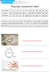 Stainless Steel Engraved Love You Dad Men's Ring