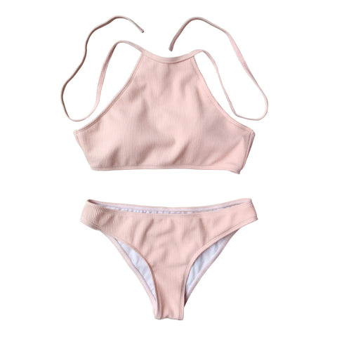 Image of Summer Swimwear