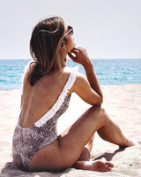 Sexy Summer Beachwear