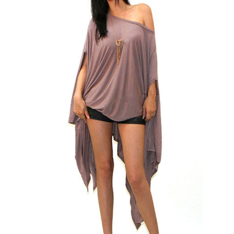 Image of Summer Beach Cover Up