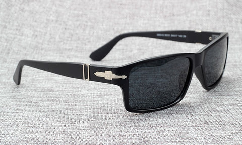 Image of Mission Impossible 4 Tom Cruise James Bond Sunglasses