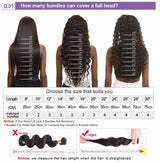 Lace Front Human Hair Wigs 130 150 180 250 Density Curly Human Hair