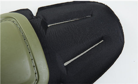 Image of Tactical Knee and Elbow Protector Pad