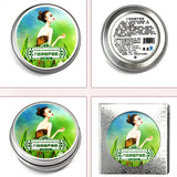 Aloe Vera Gel Soothing Moisturizing Whitening Cream Acne Scar Face Care