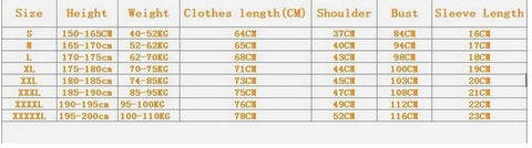 Image of Arrival Summer Style Short Sleeve Men T-shirt