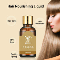 Hair Growth Regrowth Essence Liquid