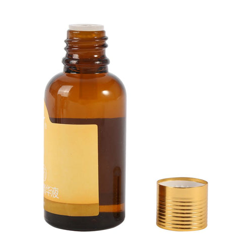 Image of Hair Growth Regrowth Essence Liquid