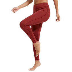d0434662000af4 FITNESS LEGGINGS – Tagged