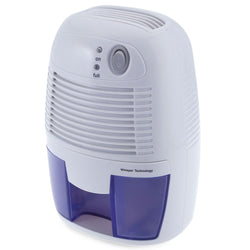 Mini Dehumidifier for Home