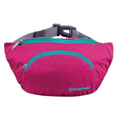 Image of Waterproof Lightweight Sports Bag