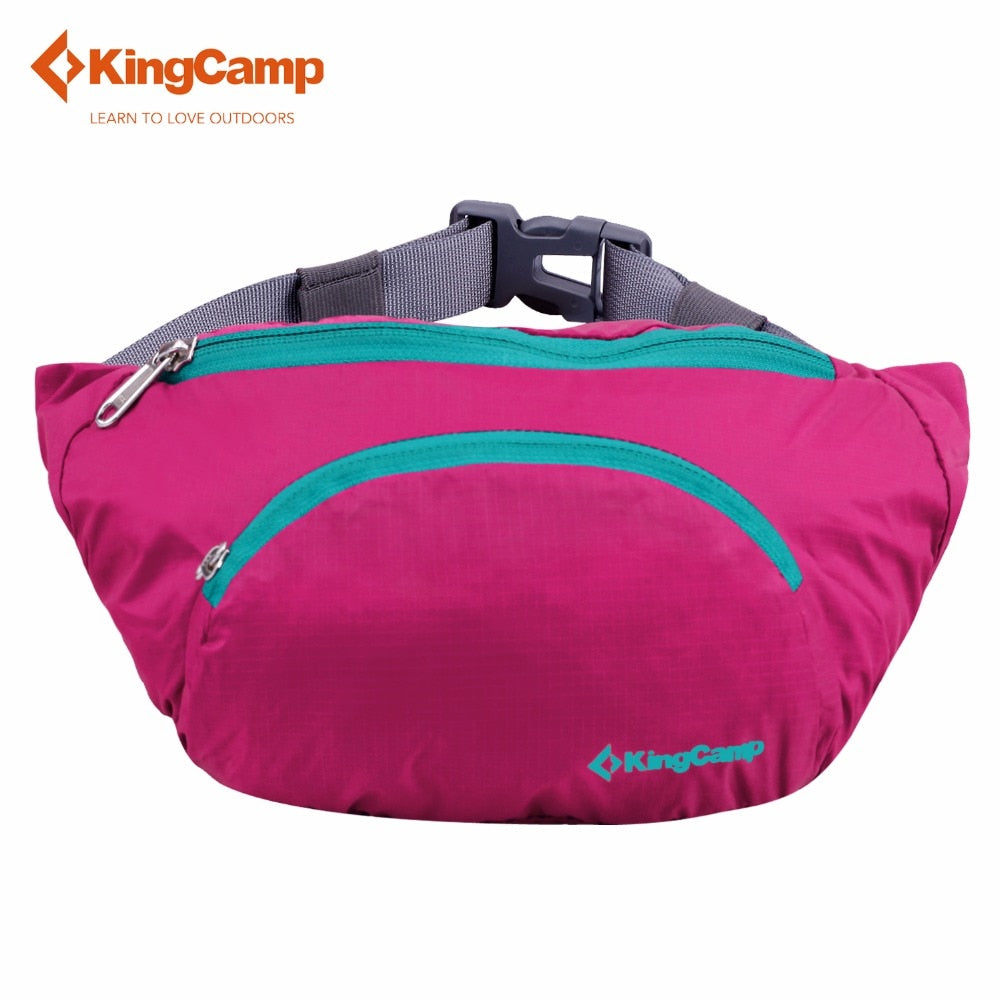 Waterproof Lightweight Sports Bag