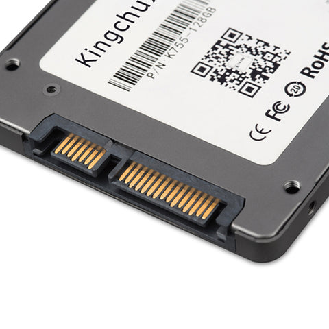SSD Hard Drive for Laptop 240gb 500gb 120gb 64GB 32GB 1T hdd 2.5sata internal