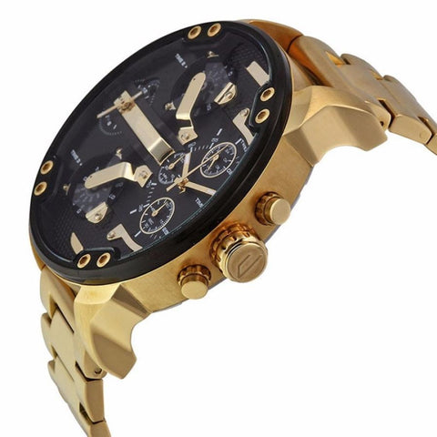 Image of Analog Quartz Men's Wristwatches