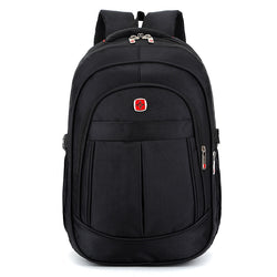 Waterproof Versatile Laptop Backpack