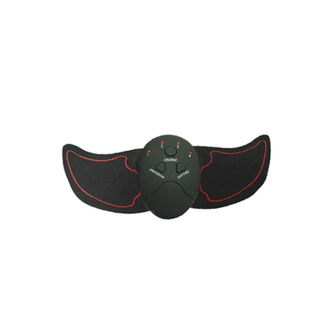 Image of Smart Fitness Abdominal Exerciser