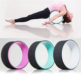 Yoga Wheel Pilates Magic Circle
