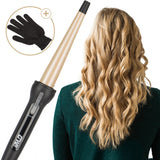 Magic Curling Wand Hair