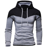 Teenage Casual Cardigan Hoody Jacket