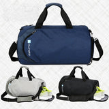 Profession Fitness Bag men and women