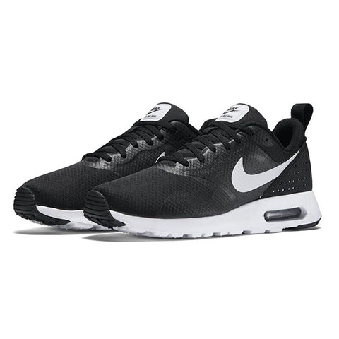 Image of Authentic NIKE AIR MAX TAVAS Men's Running Shoes