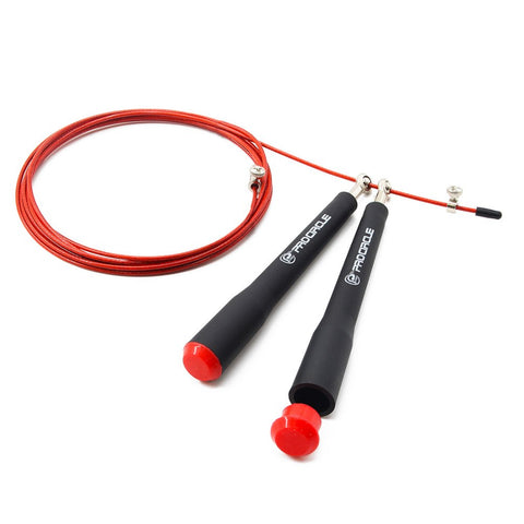 Image of Speed Jump Rope