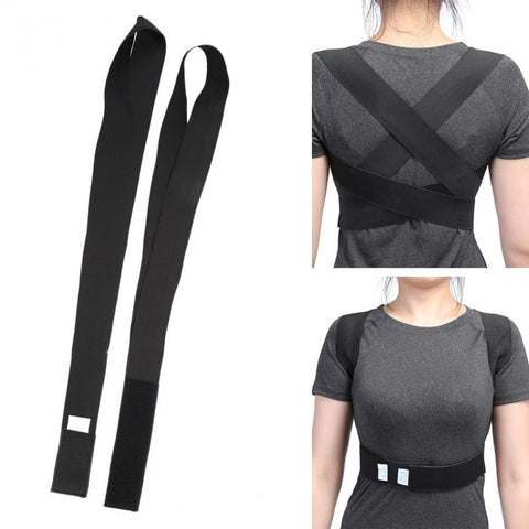 Image of Posture Corrector Belt