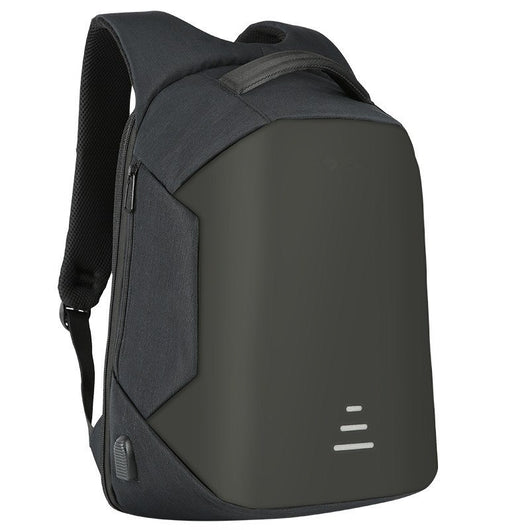 Anti Theft 15.6 Laptop Backpack