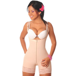 Women Slimming Body Shapers
