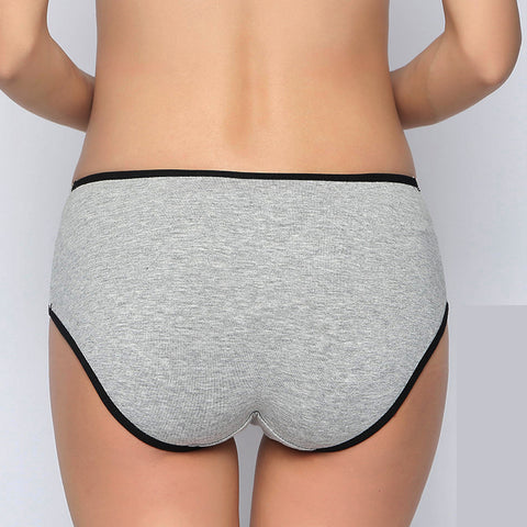 Belly Support Panties for Pregnant Women
