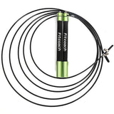 Stainless Steel Cable Crossfit Fitness Equipment