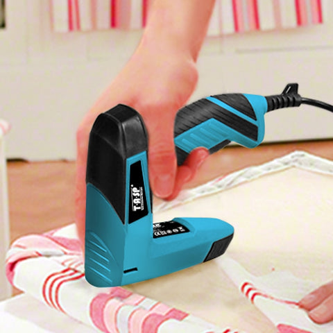 Electric Nailer and Stapler for Furniture