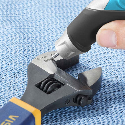 Electric Engraver Power Tools