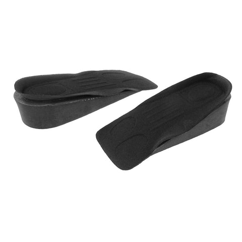 Height Increase Shoes Insole