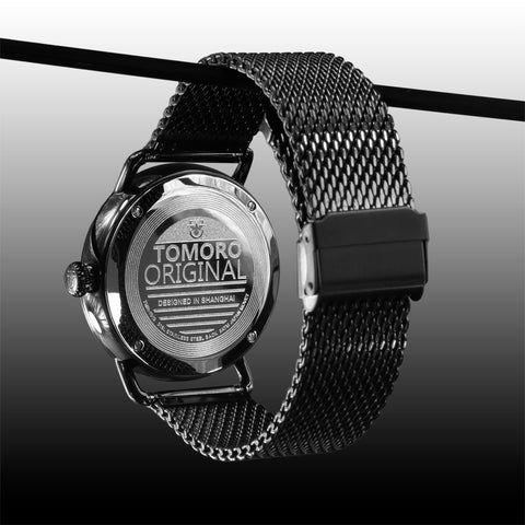 Image of Men's Vogue Creative Gift Watches