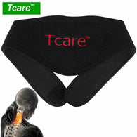 Tourmaline Neck Belt Self-heating Brace