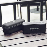 Element Mega Bluetooth Wireless Speaker