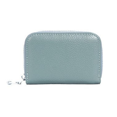 Image of Women Business Card Holder
