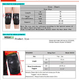 Motorcycle Knee Protector