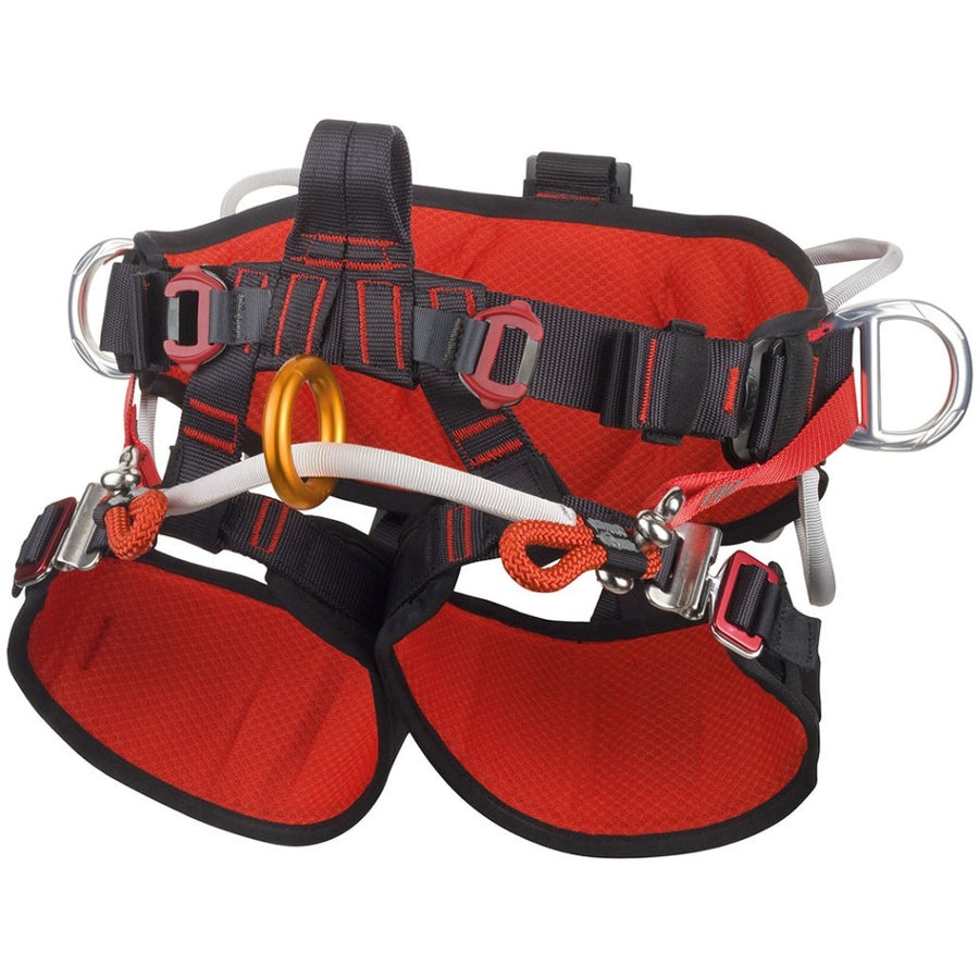 CAMP Tree Access EVO Harness