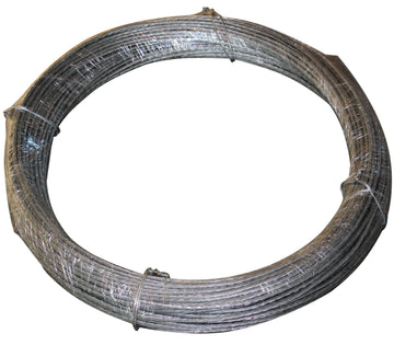 Extra High Strength Cable (EHS)