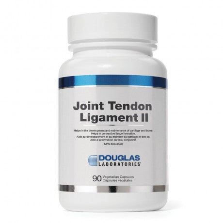 Joint Tendon Ligament II - to  Support Cartilage Health†