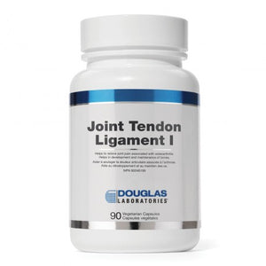Joint Tendon Ligament I -  to Support Joint Comfort†